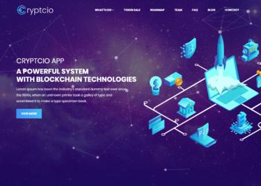 Cryptcio-10