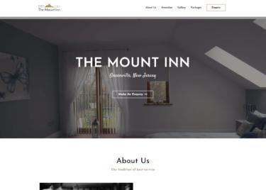 Hotelandbnb