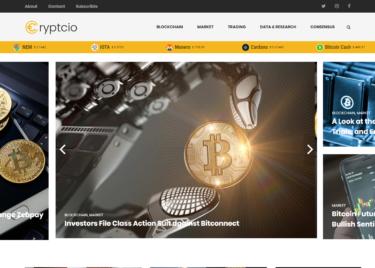 Cryptcio-6