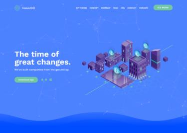 Azure-Blockchain