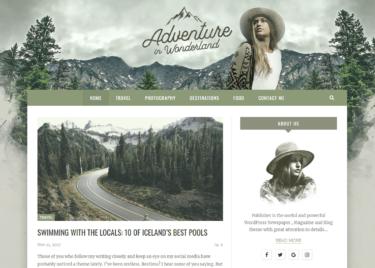 adventure-blog
