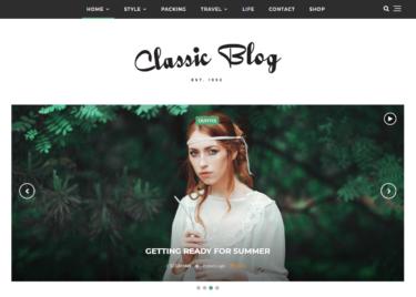 classic-blog
