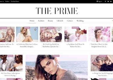 the-prime